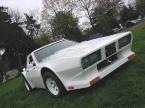 Henson Automotive Hensen M30