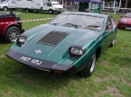 Marcos Cars - Mantis. Lovely example at Stoneleigh