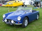 Turner Sports Cars - 950 Sports. Turner 950 in great condition